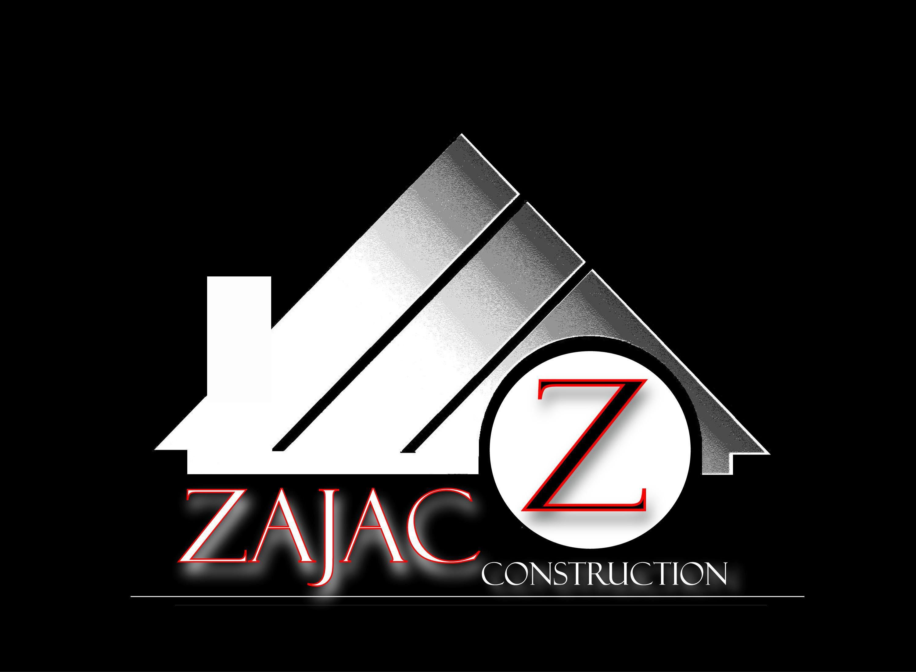 Zajac Construction