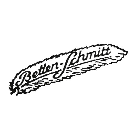 Betten Schmitt