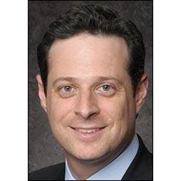 Jared M Wasserman MD FACS