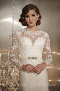 Hart 39 s tux gowns in idaho falls id bridal shops for Wedding dresses idaho falls