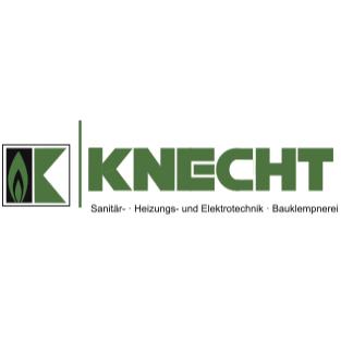 Bild zu Knecht GmbH in Hamburg