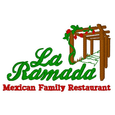 La Ramada Mexican Family Restaurant - Walla Walla, WA - Restaurants