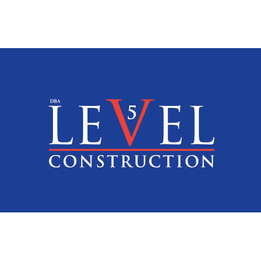 Level 5 Construction