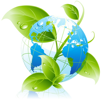 Green Cleaning Services, Inc.