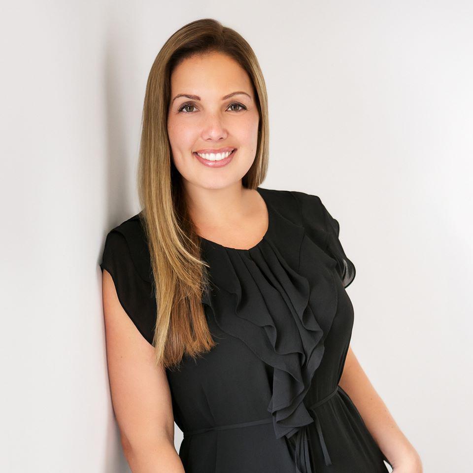 Marta Guajardo- Home Smart Realty Group