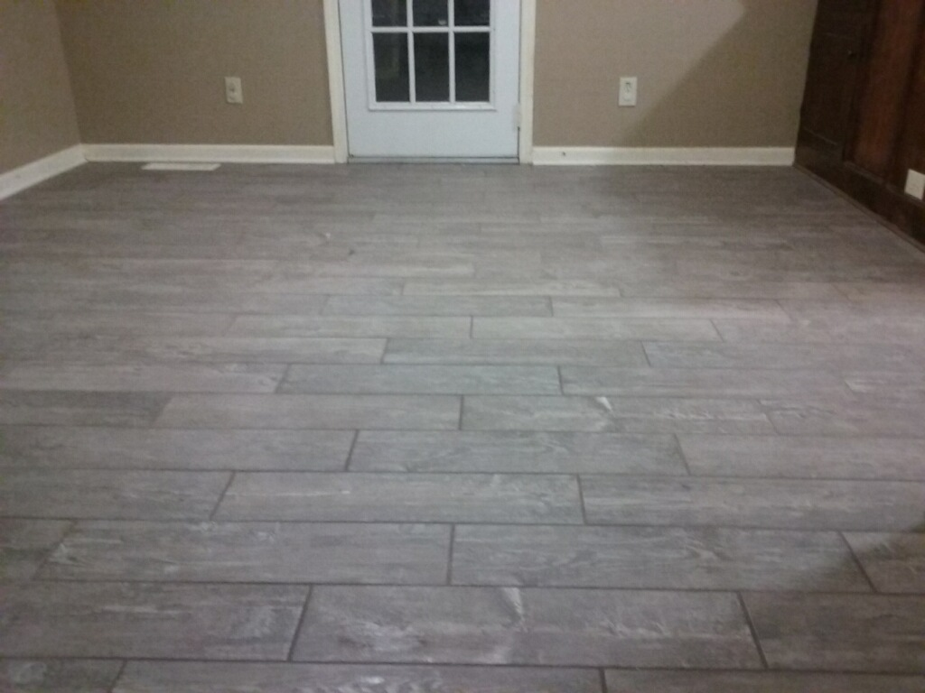New age flooring clarksville tennessee tn for Flooring clarksville tn