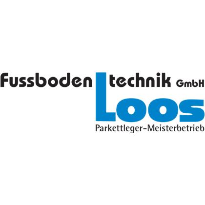 Bild zu Loos GmbH in Solingen