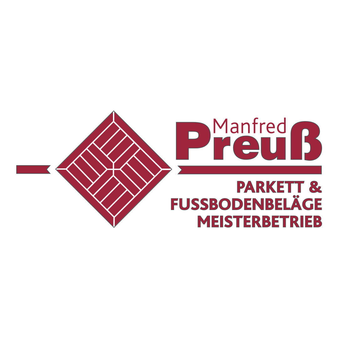 Parkett Manfred Preuß