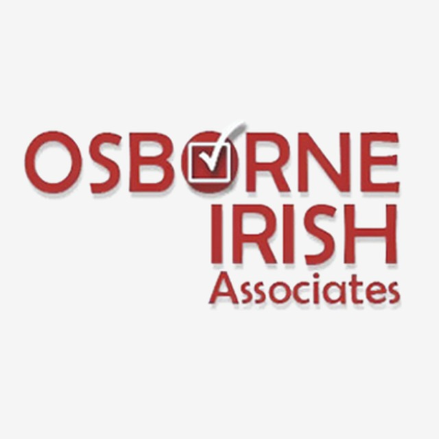 Osborne Irish Associates