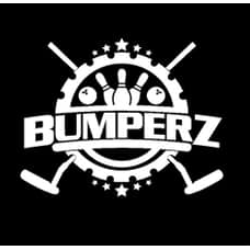 Bumperz Pueblo West