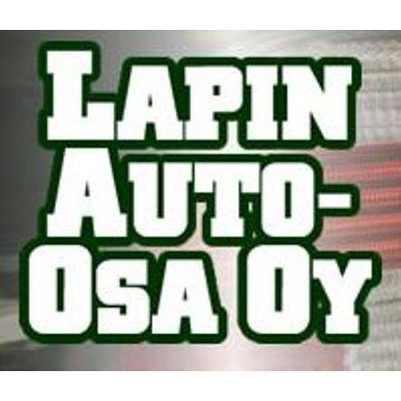 Lapin Auto-Osa Oy