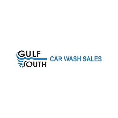 Enterprise Car Sales Douglas Ga