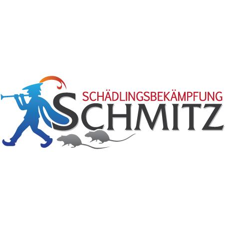 Bild zu Schädlingsbekämpfung Schmitz GbR Köln, Bergisch Gladbach, Hürth und Umgebung in Köln