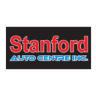Stanford Auto Centre Inc