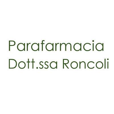 Parafarmacia di Brusaporto Roncoli Dott.ssa Patrizia