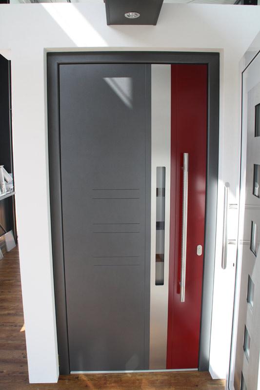 haus garten in emmerich am rhein infobel deutschland. Black Bedroom Furniture Sets. Home Design Ideas