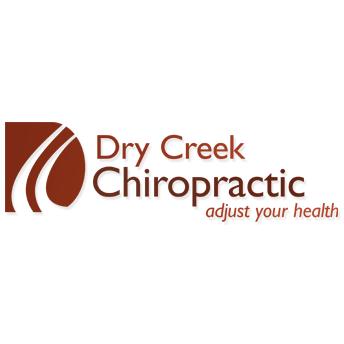 Dry Creek Chiropractic - Lehi, UT - Chiropractors
