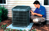 S & S Heating & Cooling - Sterling, VA