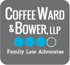 Coffee Ward & Bower, LLP