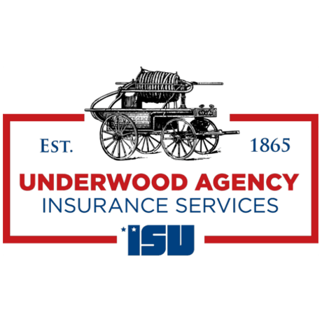 ISU-Insurance Services-Underwood Agency