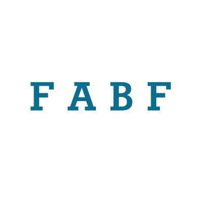 Fantasia's Automotive, Body & Frame Inc.