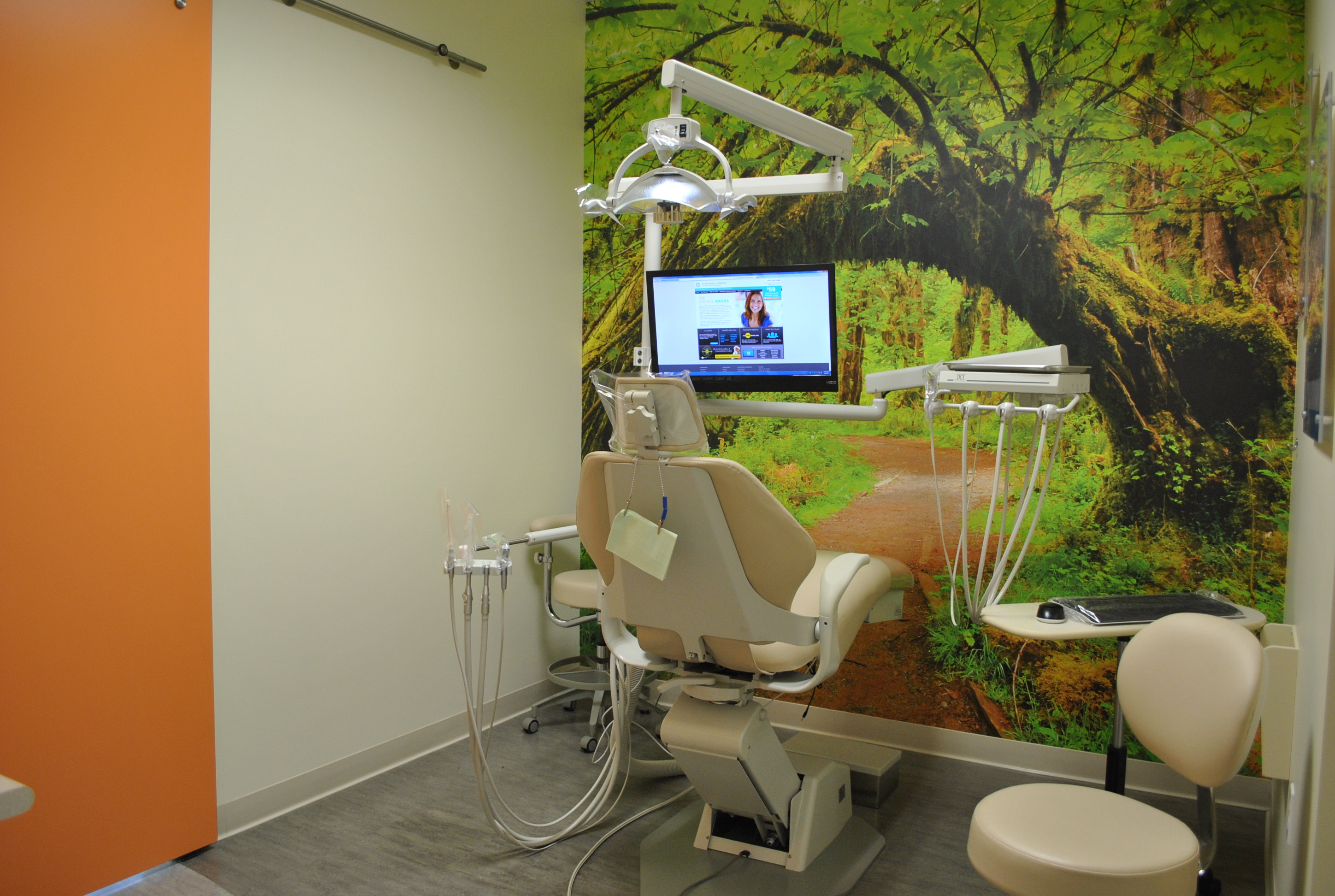 Stockdale Smiles Dentistry and Orthodontics image 3