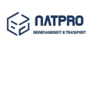 Demenagements NATPRO inc - Lachine, QC H8R 1M6 - (438)878-3800 | ShowMeLocal.com