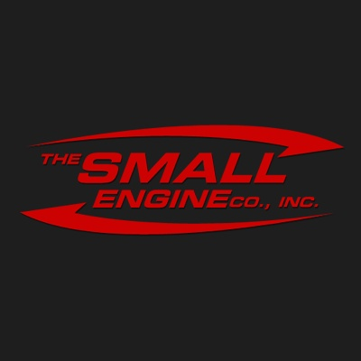 The Small Engine Co., Inc. - Colchester, VT - General Auto Repair & Service