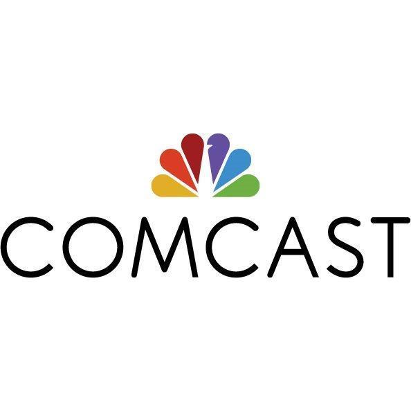 Comcast Service Center - Closed