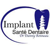Centre Dent et d'Implantologie Dr Danny Bonneau