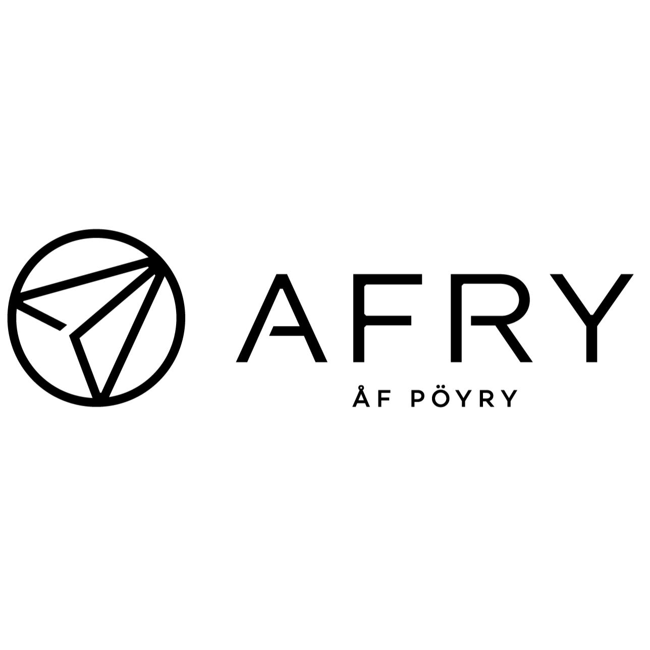 Bild zu AFRY Deutschland GmbH in Berlin