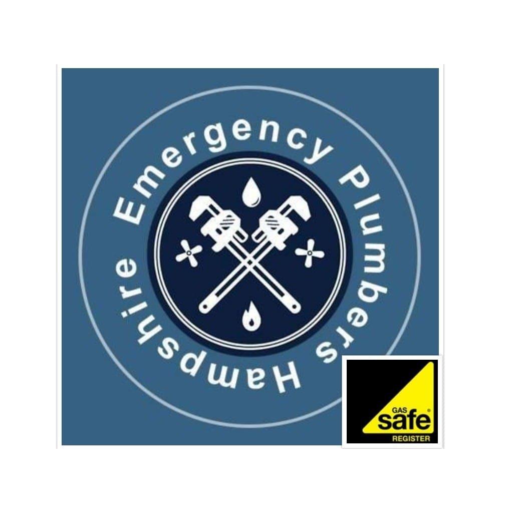 Emergency Plumber Hampshire Ltd - Southampton, Hampshire SO30 2BH - 07518 932875   ShowMeLocal.com