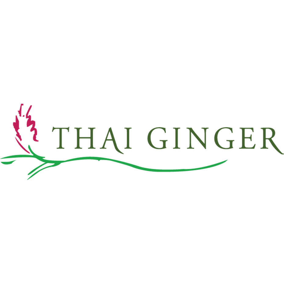 Thai Ginger Restaurant