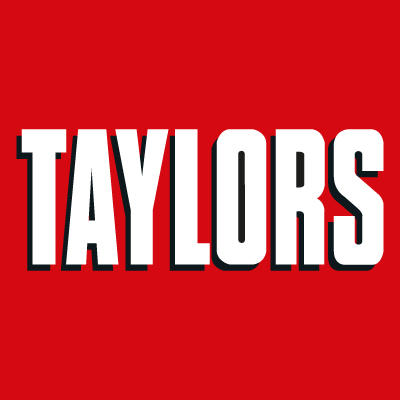 Taylors Estate Agents Leagrave - Luton, Bedfordshire LU3 2QW - 01582 206307 | ShowMeLocal.com