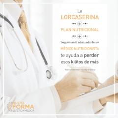NUEVA FORMA - ESTETICA MEDICA