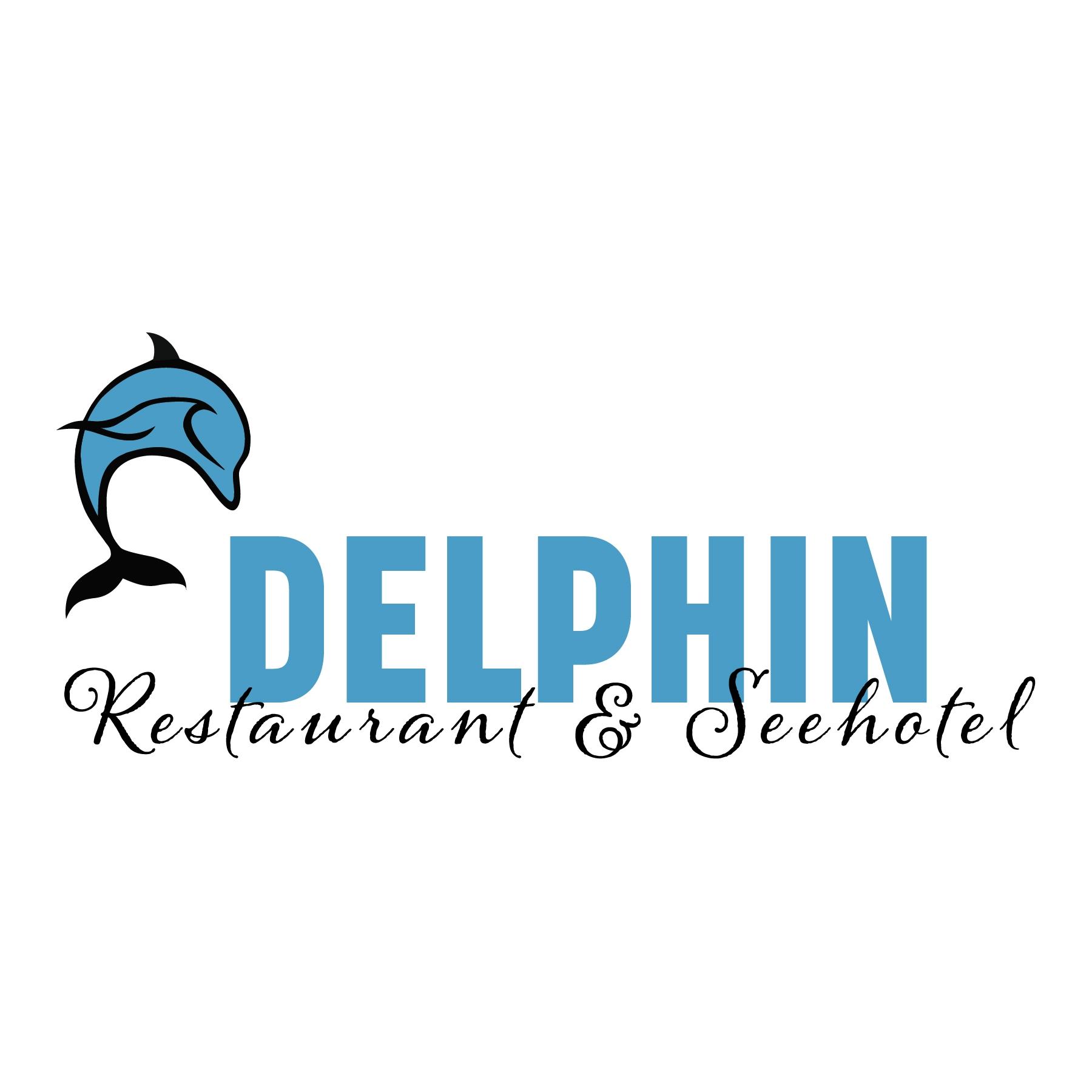 Seehotel Delphin AG