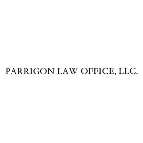 Parrigon Law Office LLC