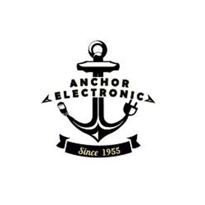 Anchor Electronic