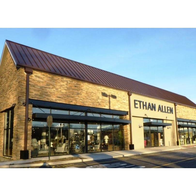 Ethan allen in englishtown nj 07726 Home design furniture nj