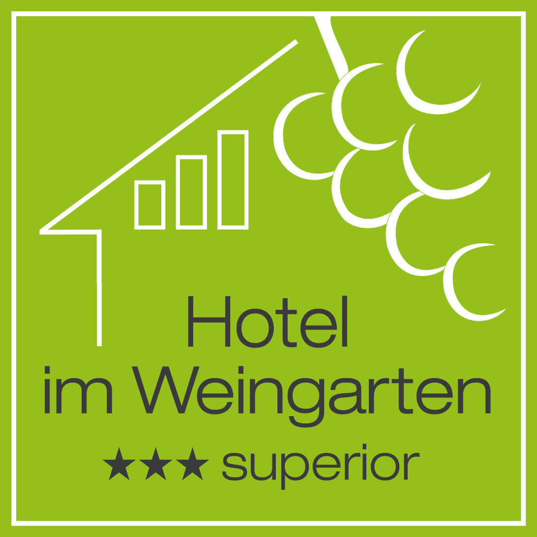 Bild zu Hotel im Weingarten in Müllheim in Baden