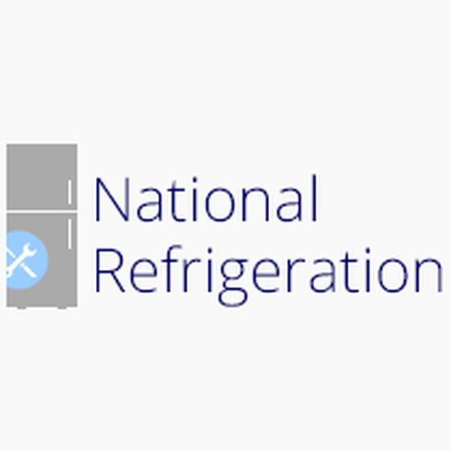 National Refrigeration - London, London NW10 7QJ - 020 7286 7730 | ShowMeLocal.com