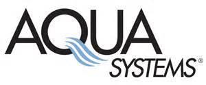 Aqua Systems - Anderson, IN 46013 - (765)308-0175 | ShowMeLocal.com