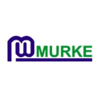 Murke Abfluss-, Rohr- u. Kanalreinigungs GmbH