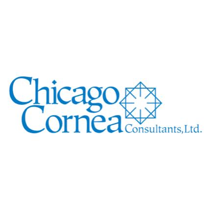 Chicago Cornea Consultants