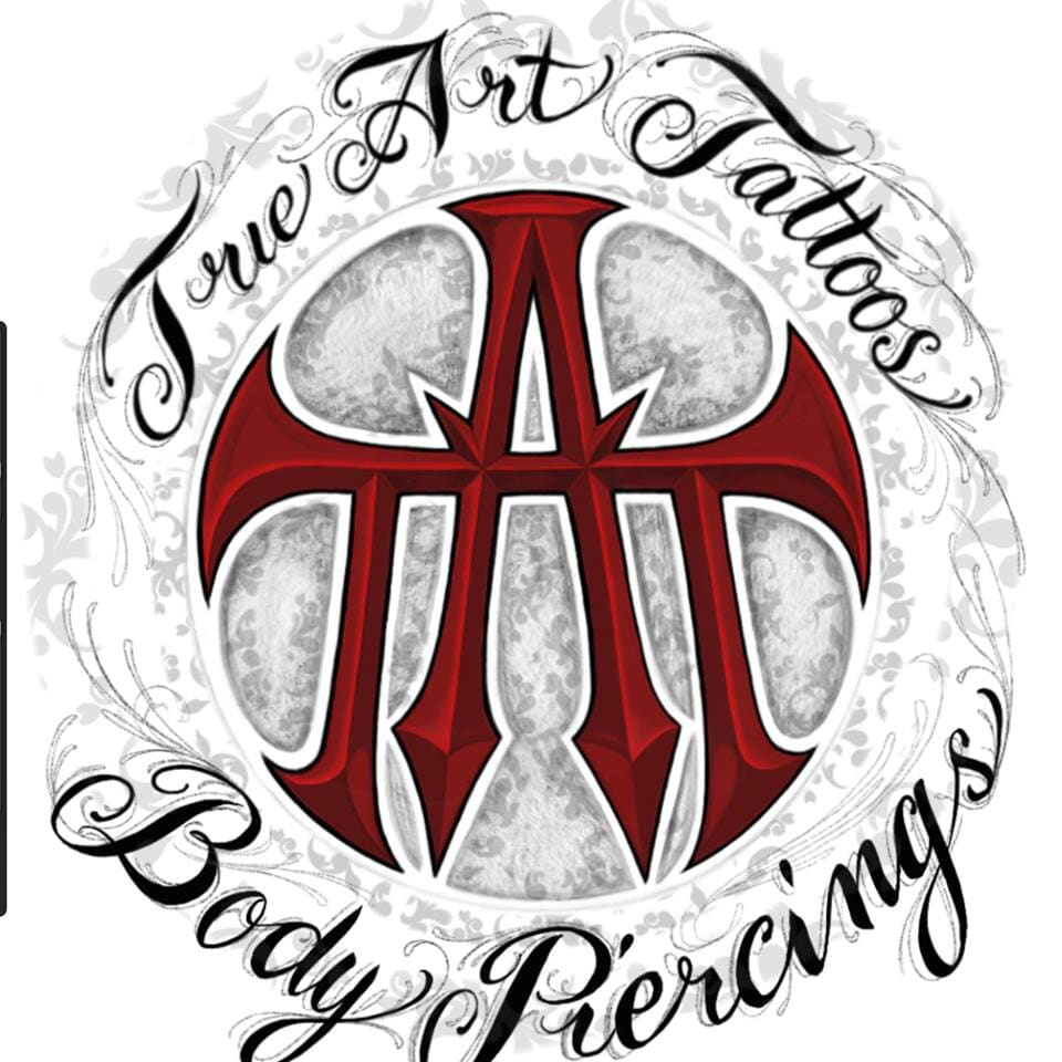 True Art Tattoos - Cleveland, OH 44113 - (216)772-8288 | ShowMeLocal.com