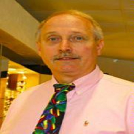 John E. Witkowski, OD