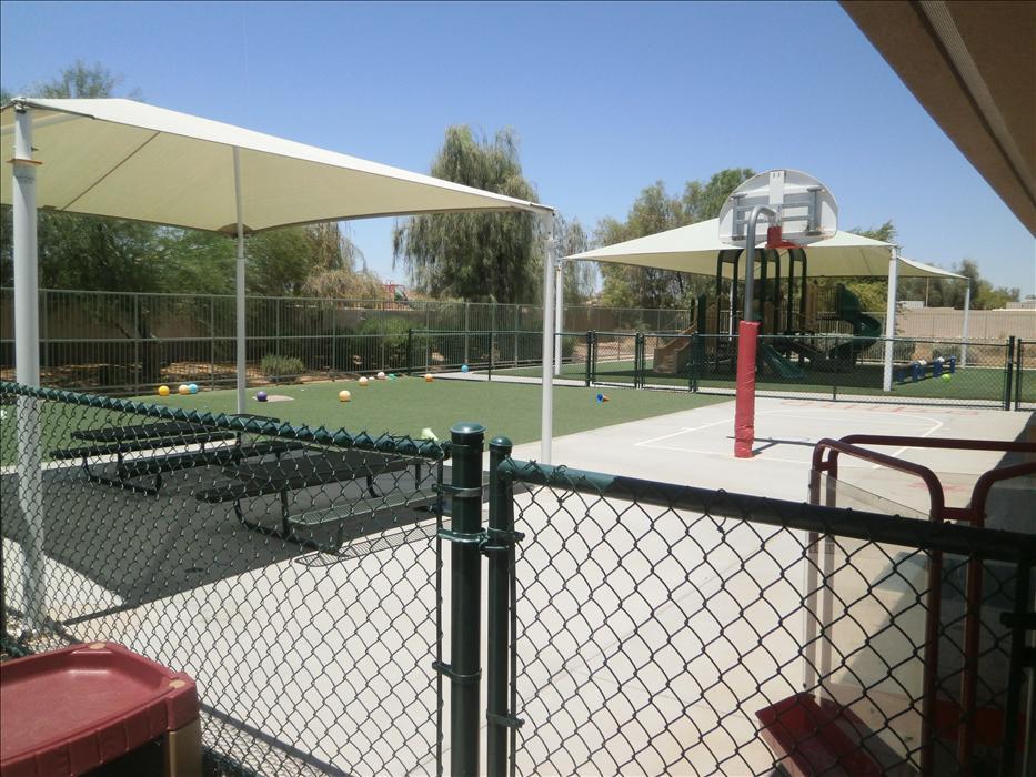 preschools in goodyear az estrella kindercare in goodyear az 85338 576