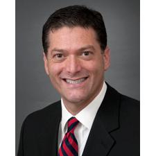 Matthew Orin Horowitz, MD