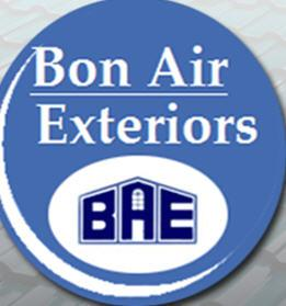 Bon Air Exteriors In North Chesterfield Va 804 404 7130