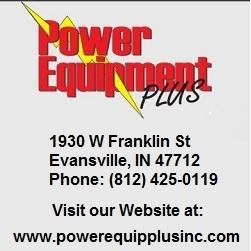 Power Equipment Plus, Inc.